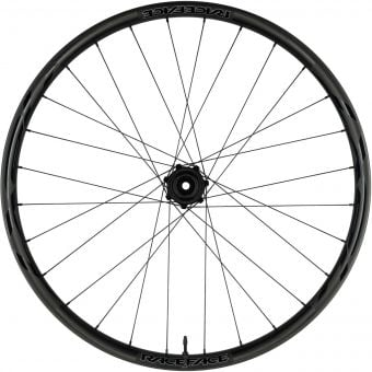 "Race Face Next R31 27.5"" 12x148mm Boost Carbon MTB Rear Wheel (HG Shimano)"