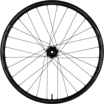 "Race Face Next R36 29"" 12x157mm Super Boost Carbon MTB Rear Wheel (Micro Spline Shimano)"