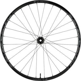 "Race Face Next SL26 29"" Boost 15x110mm Front MTB Wheel Black"