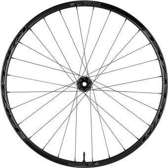 "Race Face Next SL26 29"" 12x157mm Super Boost Carbon MTB Rear Wheel (Micro Spline Shimano)"