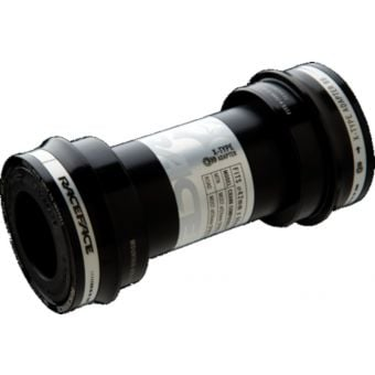 Race Face Pf30 73 Ø24 External Seal Bottom Bracket
