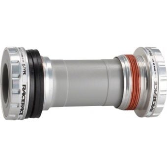 Race Face Team X-Type 68-73mm External Bottom Bracket