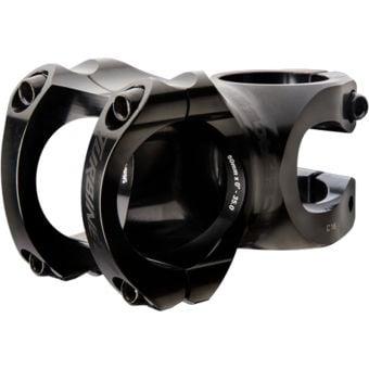 Race Face Turbine-R 35x50mm