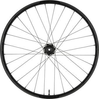 """Race Face Turbine R30 29"""" Boost 12x148mm Rear MTB Wheel (Shimano Micro Spline 12sp)"""