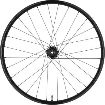 "Race Face Turbine R30 29"" 12x157mm Super Boost MTB Rear Wheel (Micro Spline Shimano)"