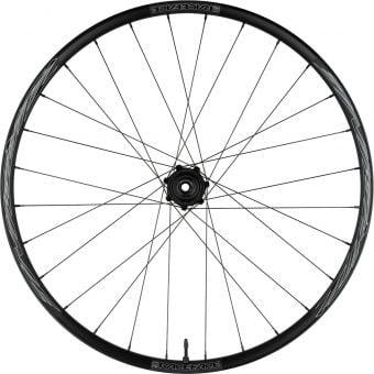 "Race Face Turbine SL25 29"" 12x148mm Boost MTB Rear Wheel (HG Shimano)"