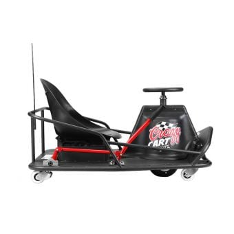 Razor Crazy Cart XL Drifting Machine