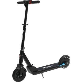 Razor E Prime Air Electric Scooter Black