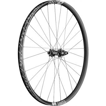 """DT Swiss EX1700 Spline 29"""" Boost MTB Rear Wheel (SRAM XD)"""