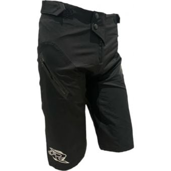 Reckless Race Concepts 21 Response Youth Shorts