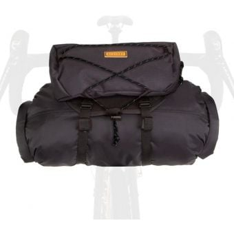 Restrap 14L Drybag & 3L Food Pouch BarBag Kit