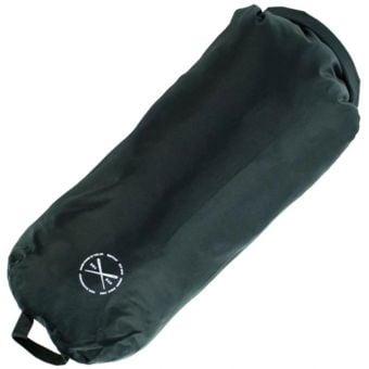 Restrap 22L Dry Bag Black