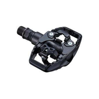 Ritchey Comp Trail MTB Pedals Black