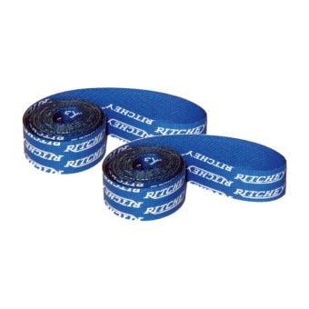 "Ritchey Rim Tape 26"" x 20mm (Pair) Blue"