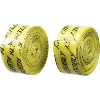 Ritchey Rim Tape 700c x 17mm (Pair) Yellow