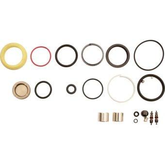 RockShox Ario Rear Shock Service Kit