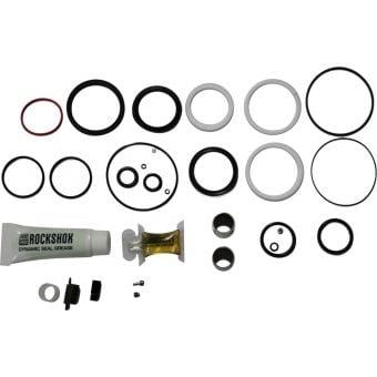 RockShox Deluxe Shock Service Kit