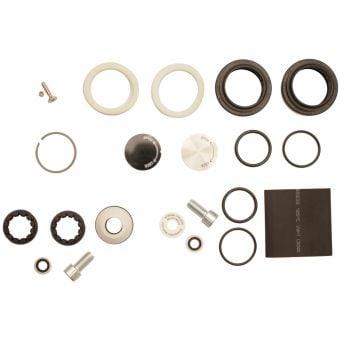 Rockshox Paragon Silver Full Fork Service Kit