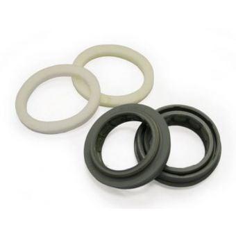RockShox Recon/Revelation/Reba Dust Seal Kit 32 mm