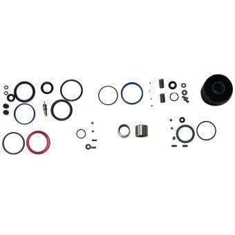 RockShox Vivid 2009-10 Rear Shock Service Kit