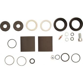 Rockshox Tora TK/XC32/Recon Silver B1 Fork Service Kit