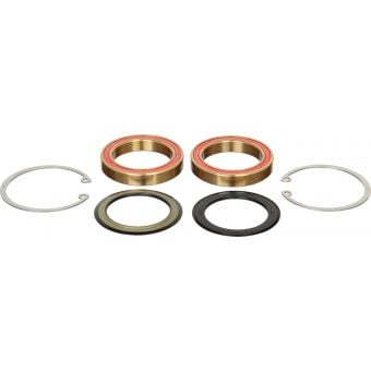 Rotor BB30 42mm Bottom Bracket Ceramic Bearings