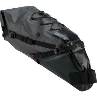 Salsa EXP Seat Post Mount 6-14L Bikepacking Bag