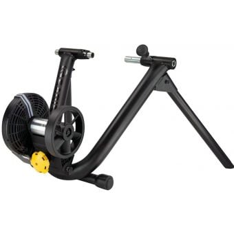 Saris M2 Smart Indoor Trainer