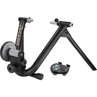 Saris Mag Smart Equipped Indoor Trainer