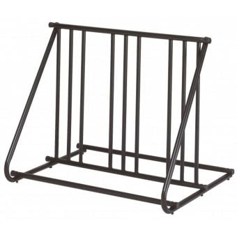 Saris Mighty Mite Bike Storage Stand