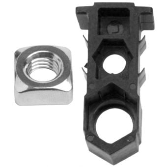 "Saris Replacement 1.25"" Hitch Tite with Nut"