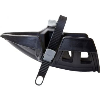 Saris Universal Freedom Series Hitch Rack Wide Wheel Holder B