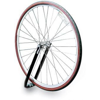Saris Wheel Holder