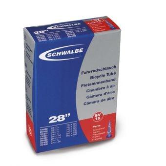Schwalbe 700x18-28c SV15 105g Tube