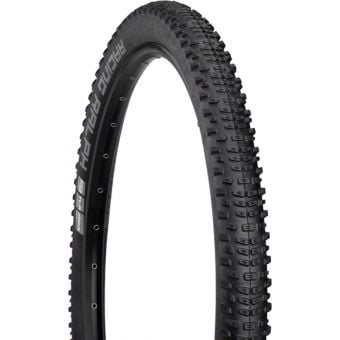 "Schwalbe Racing Ralph 27.5x2.25"" Performance Line Tubeless Ready Folding Tyre"