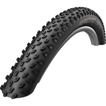 "Schwalbe Racing Ray HS489 29x2.25"" Addix Performance TwinSkin Tubeless-Easy Folding Tyre"