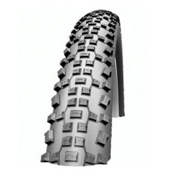 Schwalbe Rapid Rob 26x2.10 MTB Tyre