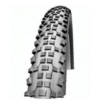 Schwalbe Rapid Rob 26x2.25 MTB Tyre