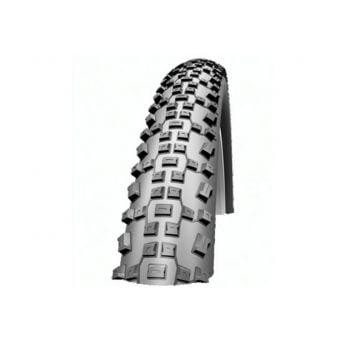 Schwalbe Rapid Rob 27.5x2.25 (650b) MTB Tyre