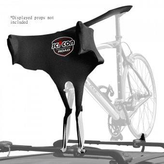 Scicon Road Bike Defender Travel Protection