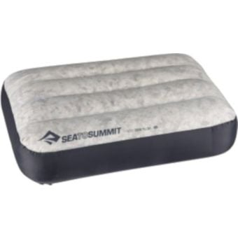 Sea To Summit Aeros Down Pillow Grey Regular