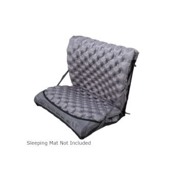 Sea To Summit Air Chair Regular Grey