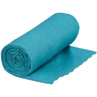 Sea To Summit Airlite Towel X-Large Blue