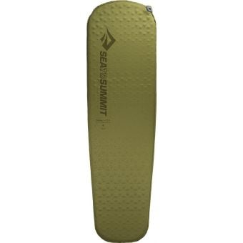 Sea To Summit Camp Self Inflating Sleeping Mat Regular