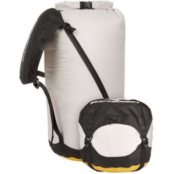 Sea To Summit eVent Dry Compression Sack X-Large