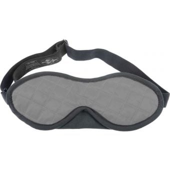 Sea To Summit Travelling Light Eye Shade Grey