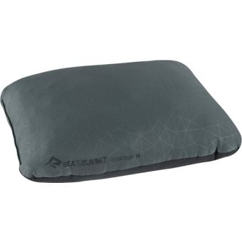 Sea To Summit Foamcore Pillow Regular Grey