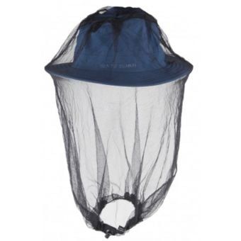 Sea To Summit Mosquito Head Net with Permethrin Treatment