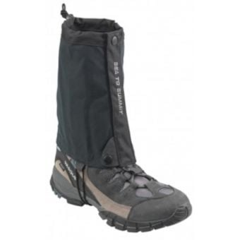 Sea To Summit Spinifex Nylon Ankle Gaiters