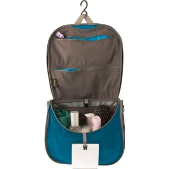 Sea To Summit Travelling Hanging Toiletry Bag Large